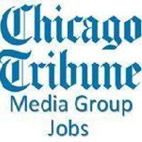 Tribune Media Group | Social Profile