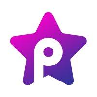 protostarr_io