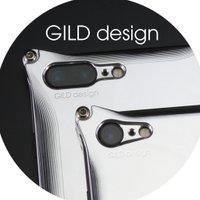 @GILDdesigner