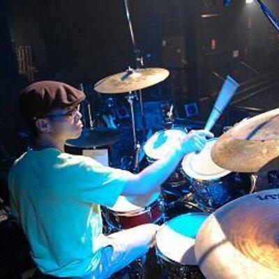 菅田直人 | Social Profile
