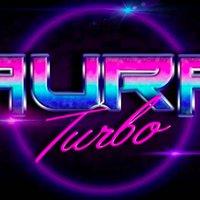 @AuraTurbo