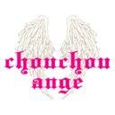 chouchou ange名古屋店