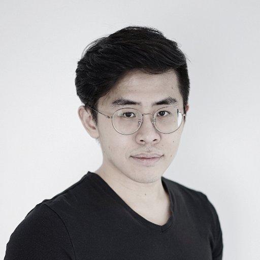 Aaron Lee  Twitter Hesabı Profil Fotoğrafı