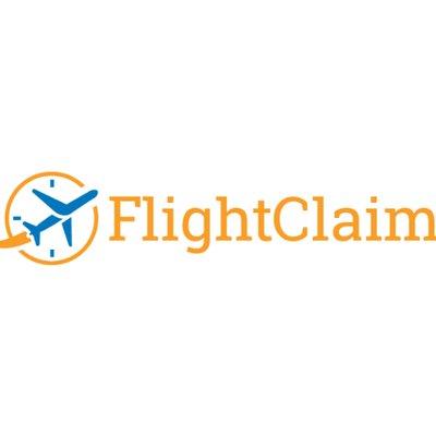 FlightClaimEU