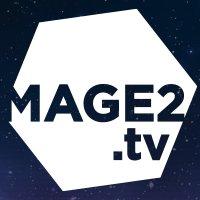 mage2tv