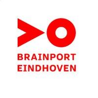 Brainport_ehv