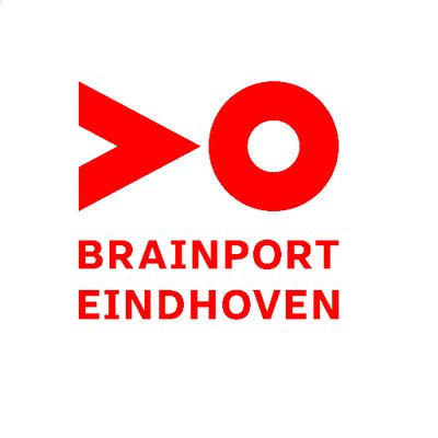BRAINPORT EHV