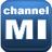 Channel Miami