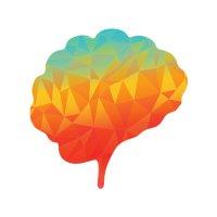 braincandybook