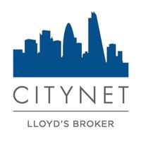 @citynet_lloyds