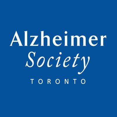 Alzheimer Society TO