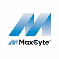 @MaxCyte_info