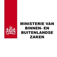 ministeriezaken