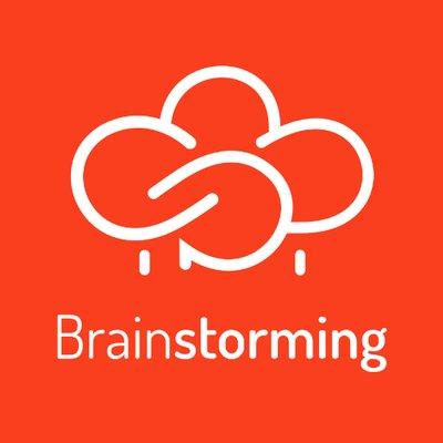 Brainstorming Mkt
