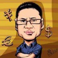 @hejiangbing01