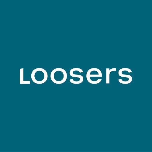 LoosersPrague