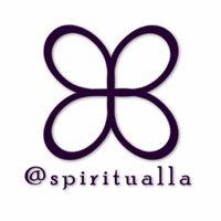 spiritualla