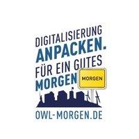 owl_morgen