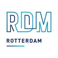 RDMRotterdam