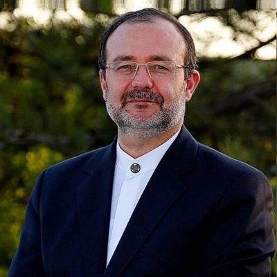 Mehmet Görmez  Twitter Hesabı Profil Fotoğrafı