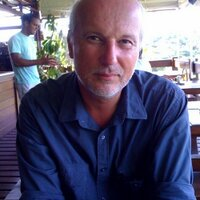 Giuseppe Cocco   Social Profile