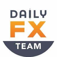 DailyFXTeam