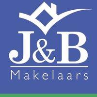 JBmakelaars