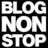 @blognonstop