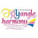 TRYangle harmony