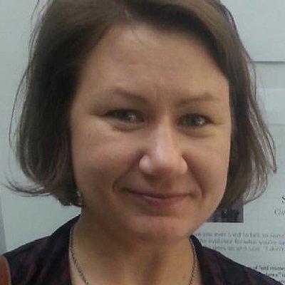 Niina Pitkänen