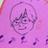 The profile image of buko106