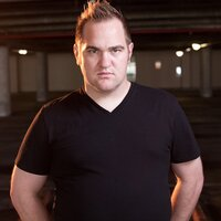 Steven Menard | Social Profile