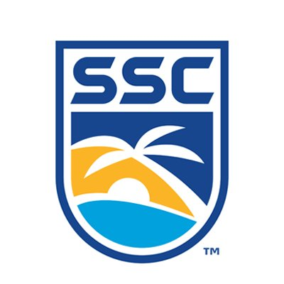 Sunshine State Conf