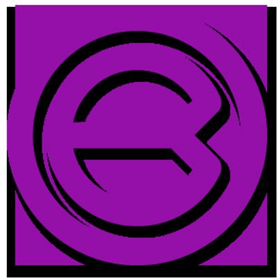 The Basement | Social Profile