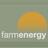 @farmenergy