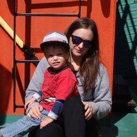 @Leticia_Monaco