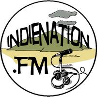 IndieNation.fm | Social Profile