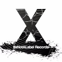 ItsNot_A_Label