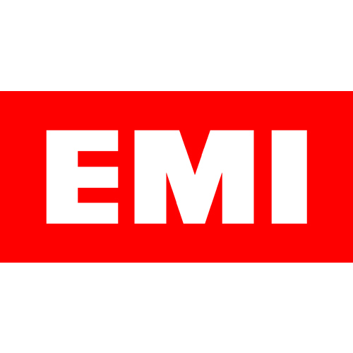 EMI Music Social Profile