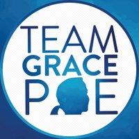 @Team_GracePoe