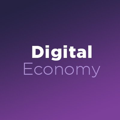 Цифровая экономика (@cde2035)