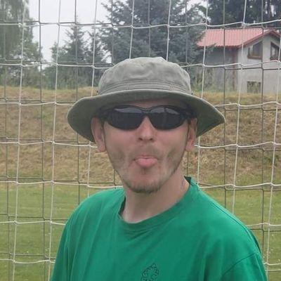 Lukáš Kovalský