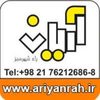 @ariyanrah1