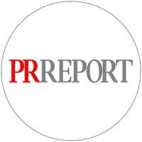 prreport_de