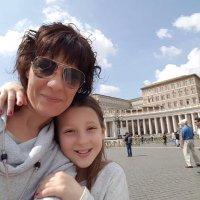 @Angela_Giugiu