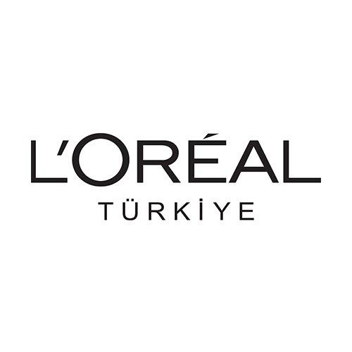 L'Oréal Türkiye  Twitter Hesabı Profil Fotoğrafı