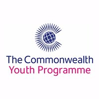 @ComSecYouth