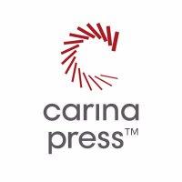 CarinaPress