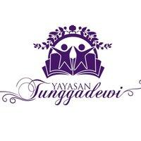 @_Tunggadewi_