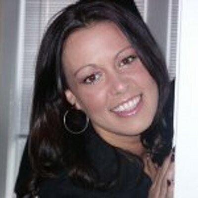 Sara Borusiewich | Social Profile